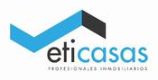 Eticasas