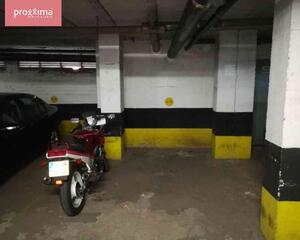 Garaje en Avenida de las Ciencias, Avenida Ciencia, Sevilla Este Sevilla