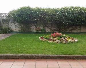 Casa con terraza en Penacastillo , Santander
