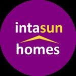 Intasun Homes