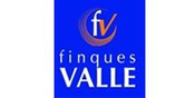 Finques valle