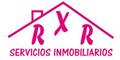 Rxr servicios inmobiliarios