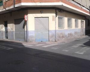 Local comercial en Espinardo, Murcia