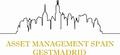Asset management spain gestmadrid