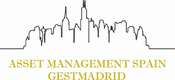 Asset management spain gestmadrid