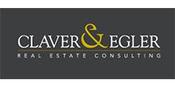 Claver & egler real estate consulting