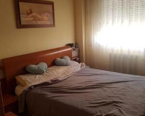 Piso reformado en Eroski, La Milagrosa Albacete