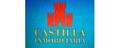 Castilla inmobiliaria