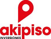 Akipiso