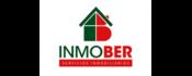 Inmober