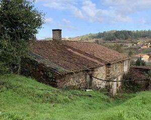 Casa en Lamas de Abade, Santiago de Compostela