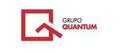 Quantum grupo inmobiliario