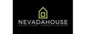 Nevadahouse