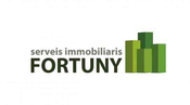 Serveis immobiliaris fortuny