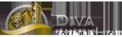 Diva spain properties