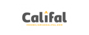 Inmobiliaria califal