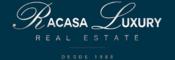 Racasa luxury real estate
