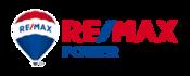 Remax power