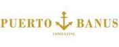 Property puerto banus consulting