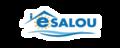Esalou
