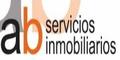 Ab servicios inmobiliarios
