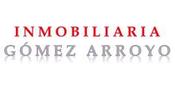 Gómez arroyo consulting inmobiliario ( luis antoni
