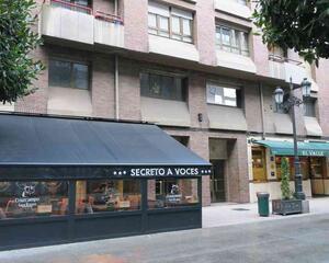 Otro en Centro Civico, Centro Oviedo