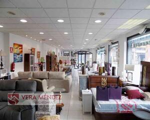 Local comercial en Centro, Tacoronte