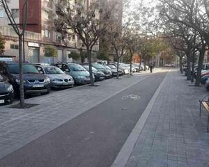 Garaje en Misericordia, Plaza Reus