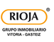 Rioja inmobiliaria