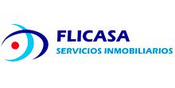 Flicasa