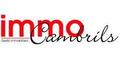 Immocambrils gestió immobiliaria