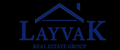Layvak real estate group