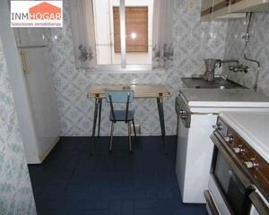 Piso de 3 habitaciones en La Toledana, Sur Avila
