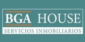 Bga house