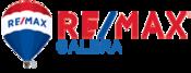 Remax galera