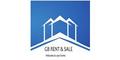 Gb rent & sale