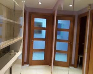 Otro de 3 habitaciones en Centro Civico, Centro Oviedo