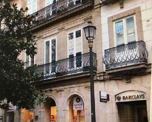 Local comercial de 2 habitaciones en Centro , Lugo