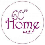 Sixty home
