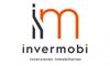 Invermobi