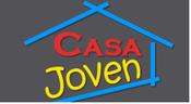 Inmobiliaria Casa Joven