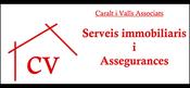 Caralt i valls associats, s.L.
