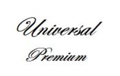 Universal premium