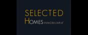Selected homes inmnobiliaria