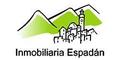 Inmobiliaria Espadan
