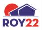 Roy22