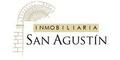 Inmobiliaria San Agustin