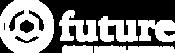 Future gestión integral inmobiliaria