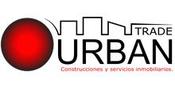 Punto Urban Trade S.L.
